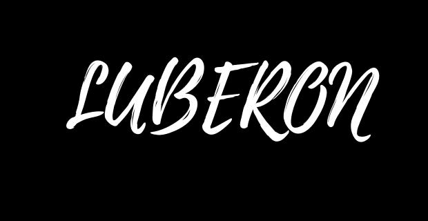 Lubéron