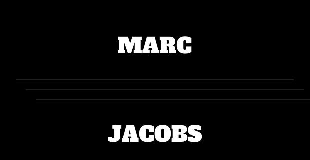 Perfect de Marc Jacobs