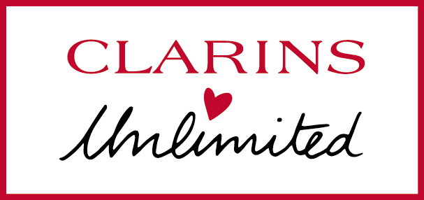 Clarins Unlimited Box Beauté