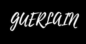 Concentré Micro-Lift de Guerlain