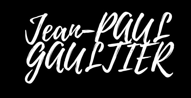 Le Male Eau de Parfum de Jean-Paul Gaultier
