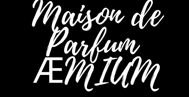 Maison de Parfum ÆMIUM