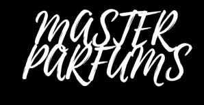 Master Parfums