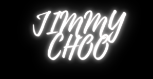I want Choo de Jimmy Choo
