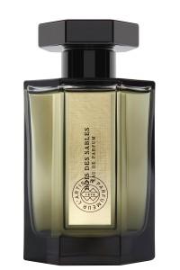Collection L'Orient Bois des Sables de L'Artisan Parfumeur