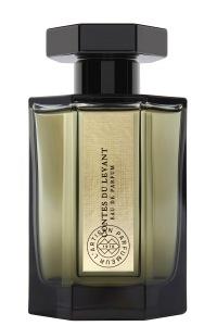 Collection L'Orient Contes du Levant de L'Artisan Parfumeur